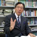 坂本教授写真3